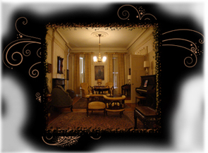 Buy Here Pay Here Indiana >> HAUNTED RUTHVEN Paranormal Investigation & Mansion Tours with Haunted Hamilton | Cayuga, Ontario ...