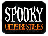 SPOOKY CAMPFIRE Stories with Haunted Hamilton at the Gage Park Greenhouses // Saturday, October 24, 2015