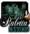 HAUNTED EVENING at Paletta Mansion with Haunted Hamilton | Burlington, Ontario | A Paranormal Investigation Experience with Spooky Steph Dumbreck and The Spooky Misfit Crew