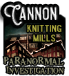 Cannon Knitting Mills | An Interactive HAUNTED TOUR and Paranormal Investigation hosted by Spooky Steph and The HH Spooky Misfit Crew | Haunted Hamilton presents... LIGHTS OUT! And go EXTREME! | Hamilton, Ontario, Canada