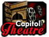 "A Haunted Tour of The Capitol Theatre with Haunted Hamilton | 103 King St.E. Hamilton, Ontario :: Hosted by Founder/Owner Stephanie ""Spooky Steph"" Lechniak and the HH Crew! // Haunted Events, Paranormal Investigations, Ghost Tours and More!"