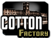 Haunted Hamilton & 270 Sherman present an Interactive Haunted Tour & Investigation at the Imperial Cotton Factory // Saturday, November 22, 2014