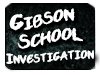 LIGHTS OUT! ... and Go EXTREME!! // Gibson School Paranormal Investigation with Haunted Hamilton, 601 Barton Street, Hamilton, Ontario, Canada