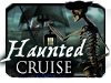Haunted Hamilton presents a HAUNTED CRUISE Aboard the Hamilton Harbour Queen | Ghostly Tales, Legends, Folkore and Superstitions from the Seas. With your Hostess, Spooky Steph! The Great Lakes with its dramatic and mysterious past, span thousands of miles and sometimes cross through the veil into the spirit world, creating a rich legacy of myth, folklore, legends and tales of the unexplained. Learn about the tortured history of the men who have sailed these great lakes and the vessels that have carried them. Hear stories of haunted lighthouses, ghost ships, phantom lights and superstitions! All of this as you journey at twilight through time, across the waters of Hamilton Harbour! www.hauntedhamilton.com
