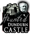 Haunted Evening at DUNDURN CASTLE with Haunted Hamilton | A Historically Haunted Ghost Tour Featuring Victorian Death & Mourning Traditions at Dundurn Naional Historic Site | Hamilton, Ontario, Canada www.hauntedhamilton.com | A Paranormal Experience with one of Canada's OLDEST Paranormal Groups with Canada's Spooky Queen, Spooky Steph!