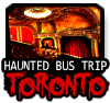 HAUNTED TORONTO BUS TRIP presented by Haunted Hamilton | Featuring Casa Loma, The Mackenzie House and a Behind-the-Scenes Haunted Tour of the Elgin Winter Garden Theatre... the WORLD'S ONLY Double-Decker, Vaudevillian-era Theatre!