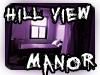 Haunted Hamilton presents a Haunted Bus Trip to HILL VIEW MANOR! One of the United States' MOST HAUNTED locations! | As seen on TV! The TRAVEL Channel's Ghost Adventures and SyFy's Ghost Hunters!