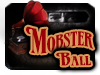 "2018 MOBSTER BALL with Haunted Hamilton at The Spice Factory hosted by ""Spooky Steph"" 