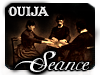 The Spirit Seance: A Ghostly Evening of Authenic Spirit Summoning, Ouija Board Communication, and a real Victorian Seance! // presented by Haunted Hamilton (June 22, 2014)