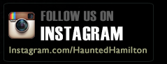 Haunted Hamilton on Instagram